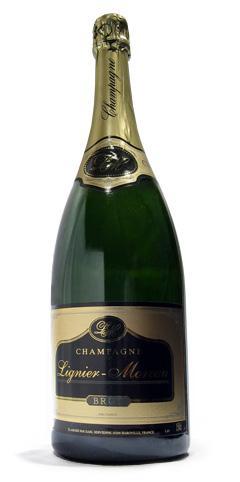 tarif du meilleur des champagnes vente de champagne en. Black Bedroom Furniture Sets. Home Design Ideas